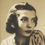 Marilia Batista 2
