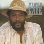 Marvin+Gaye+-+Sanctified+Lady+-+7-+RECORD-304552