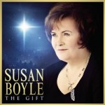 Susan_Boyle_-_The_Gift