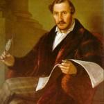 domenico Donizetti_(portrait_by_Giuseppe_Rillosi)