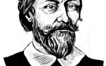 Gregório de Matos, pai da imprensa