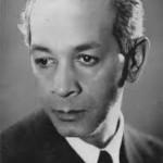 Marcelo Tupunambá
