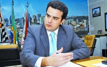 Mantida cassação do prefeito de Americana por abuso econômico na eleição de 2012