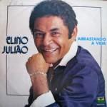 elino julião