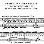 sinfonia n] 9