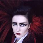 Siouxsie Avatar