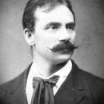 John Svenden