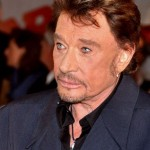 Johnny_Hallyday_NRJ_Music_Awards_2012