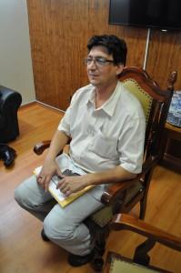Rafael_Campolim,_secretário_municipal_da_Agricultura_d e_Itapeva