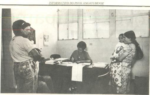 ainformativo-do-povo-angatubense-5