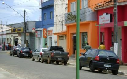 Prefeitura de Buri abre concurso para assistente social e psicólogo