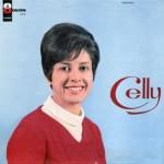 celly campello