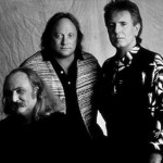 crosby-stills-and-nash