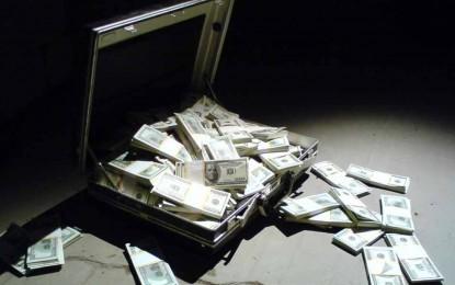 Os bastidores das fraudes nas prefeituras