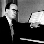 Armando José Fernandes