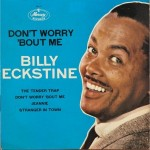 Billy-Eckstine-300x300