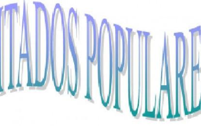 As expressões ou ditados mais populares que o povo usa: saiba suas origens