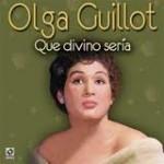 Olga Guilhot