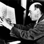 Schoenberg-Arnold-04-300x240