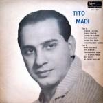 Tito-Madi-P-300x288