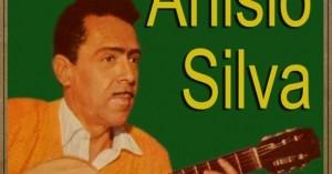 anisio-silva-y-sus-canciones