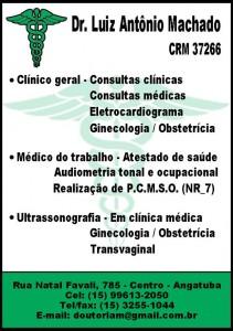 dr.luiz_21