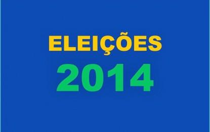 São Paulo terá 9 candidatos ao governo do Estado e 10 ao Senado