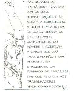 leinin 1