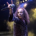 ronnie-james-dio-300x288