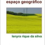 """""""A natureza contraditória do espaço geográfico"""" (   )- Lenyra Rique da Silva- O livro traz uma contribuição nova para a compreensão do espaço geográfico em sua essência, com todos os seus conflitos, contradições e mediações que se articulam num processo interminável. Questiona os pesquisadores que têm trabalhado o assunto, percorrendo temas como a não-espacialidade do espaço e da natureza, a ingerência da renda da terra na questão agrária, entre outros. Indicado para geógrafos e sociólogos interessados na natureza social da geografia."""