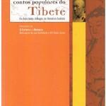 """""""Contos Populares do Tibete"""" (2000)- Dalai Lama.  Na seleção dos relatos que compõem este livro, oferece-se um mostruário básico dos campos cobertos pelos relatos populares tibetanos. Desde os mitos cosmogônicos até as fábulas de animais, passando pelas lendas e pelas histórias edificantes, estes relatos, nos oferecem, além disso, um breve mosaico do povo tibetano, das suas formas de vida e das suas crenças. Mas nos falam, sobretudo, da sua fidelidade à Verdade, fidelidade que tem levado a milhares de tibetanos a um exílio voluntário, acompanhando a seu cabeça visível. Se a Shekhinah acompanhou ao povo de Israel em seu exílio, sem dúvida a 'fiel Dolma' acompanha ao fiel Tibete no seu."""