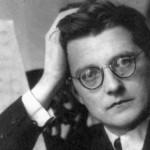 Dmitri-Shostakovich-featured