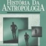 """""""História da Antopologia"""" (     )- Paul Mercier. Este livro vem, sem dúvida, preencher uma lacuna editorial no campo do conhecimento antropológico, na medida em que procura oferecer uma visão global da Antropologia enquanto ciência. Especialmente indicado para os que se iniciam no estudo da Antropologia, é um trabalho que interessará também ao leitor não especializado que deseje ampliar seus conhecimentos na área das ciências sociais."""