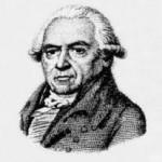 Jean Paul Martini