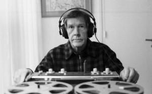 John-Cage-Paris-1981-415x260