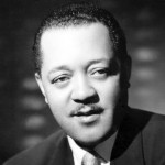 GPC_243714_Lester_YOUNG