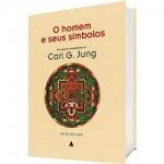 """""""O Homem e seus símbolos"""" (   )- Carl G. Jung. Inspirado por um sonho do autor e concluído apenas dez dias antes de sua morte, este livro constitui uma tentativa de expor os princípios fundamentais da análise junguiana para o leitor, sem qualquer obrigatoriedade de conhecimento especializado de pscicologia. Enriquecido por mais de 500 ilustrações O Homem e seus Símbolos, é um livro destinado a todos que se interessam pelo tema. Carl Gustav Jung ( Kesswil, 26 de julho de 1875 — Küsnacht, 6 de junho de 1961), psiquiatra e psicoterapeuta suíço que fundou a psicologia analítica. Jung propôs e desenvolveu os conceitos da personalidade extrovertida e introvertida, arquétipos, e o inconsciente coletivo. Seu trabalho tem sido influente na psiquiatria e no estudo da religião, literatura e áreas afins. O conceito central da psicologia analítica é a individuação - o processo psicológico de integração dos opostos, incluindo o consciente com o inconsciente, mantendo a sua autonomia relativa. Jung considerou a individuação como o processo central do desenvolvimento humano."""