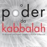 """""""O poder da Kabbalah - 13 princípios para superar desafios e alcançar a plenitude"""" (   )-- Yehuda Berg. A realidade que nos é familiar é o Mundo Físico do 1 Por Cento em que vivemos. Aqui enfrentamos desafios e obstáculos, vinte e quatro horas por dia, sete dias por semana. Entretanto existe outro mundo, denominado Mundo dos 99 Por Cento. De acordo com a Kabbalah, tudo o que realmente desejamos (amor, alegria, paz de espírito e liberdade) se torna disponível a nós quando nos conectamos com essa dimensão além de nossos cinco sentidos. Ao lidarmos com nossos problemas de forma reativa, através de raiva, ciúme, medo e insegurança, nos desconectamos inadvertidamente da Fonte da Plenitude Duradoura. Imaginem se pudéssemos utilizar nossas dificuldades como trampolins para acessar constantemente o Mundo dos 99 Por Cento. Empregando ferramentas kabalísticas, podemos nos elevar acima das limitações do mundo físico e estabelecer uma conexão com a mais alta fonte de energia. Os 13 princípios contidos neste livro foram compilados a partir de ensinamentos existentes há mais de 4 mil anos. Quando os aplicamos, eles podem nos ajudar a remover caos, batalhas pessoais e desespero de nossas vidas, e nos reconectar com um destino de felicidade duradoura. Esse é o poder da Kabbalah. Esta edição apresenta novo conteúdo e oferece exercícios, disponibilizando maior acesso às formas de enfrentar os desafios da atualidade. Descobrimos como alinhar nossas ações com nosso propósito mais elevado na vida e nos tornamos conscientes das ilimitadas possibilidades que ela"""