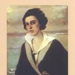 """""""Orlando: Uma Biografia"""" (1928)-  Virginia Woolf. O romance semi-biográfica é baseado em parte na vida da amiga íntima de Woolf, Vita Sackville-West, e geralmente é considerado um dos romances mais acessíveis de Woolf. A novela tem sido influente estilisticamente, e é considerada importante no literatura em geral, particularmente na história da escrita das mulheres e estudos de gênero. A adaptação para o cinema foi lançado em 1992, estrelado por Tilda Swinton como Orlando e Quentin Crisp como Rainha Elizabeth I. O livro não é narrado em fluxo de consciência, mas sim em uma versão satírica dos métodos convencionais dos historiadores. Orlando, jovem inglês que nasce na Inglaterra da Idade Moderna e, durante uma estada na Turquia, simplesmente acorda mulher. A personagem é dotada de imortalidade e o livro acompanha Orlando por seus 350 anos de vida. Bem-humorado, é um dos grandes exemplares do modernismo inglês e um dos ápices da arte literária de Virginia Woolf.Virginia Woolf (Londres, 25 de janeiro de 1882 / Lewes, 28 de março de 1941) , escritora, ensaísta e editora  conhecida como uma das mais proeminentes figuras do modernismo. Woolf era membro do Grupo de Bloomsbury e desempenhava um papel de significância dentro da sociedade literária londrina durante o período  entreguerras. Seus trabalhos mais famosos incluem os romances Mrs. Dalloway (1925), Ao Farol (1927) e Orlando (1928), bem como o livro-ensaio Um Teto Todo Seu (1929), onde encontra-se a famosa citação """"Uma mulher deve ter dinheiro e um teto todo seu se ela quiser escrever ficção""""."""