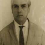 Oswaldo Santiago