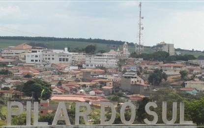 Prefeitura de Pilar do Sul abre vagas para estágio