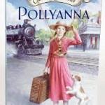 """""""Poliana"""" (1913)- Eleanor H. Porter. É considerado um clássico da literatura infantojuvenil. O livro fez tanto sucesso que a autora veio a publicar, em 1915, uma continuação chamada """"Pollyanna Moça"""". Mais onze Pollyannas se seguiram, muitas delas escritas por Elizabeth Borton ou Harriet Lummis Smith. A mais recente sequência de Pollyanna foi publicada no meio da década de 1990, escrita por Colleen L. Reece. Poliana, uma menina de onze anos, após a morte de seu pai, um missionário pobre, se muda de cidade para ir morar com uma tia rica e severa que não conhecia anteriormente. No seu novo lar, passa a ensinar, às pessoas, o """"jogo do contente"""" que havia aprendido de seu pai. O jogo consiste em procurar extrair algo de bom e positivo em tudo, mesmo nas coisas aparentemente mais desagradáveis.A autora, Eleanor Hodgman Porter (Littleton, Nova Hampshire, 19 de dezembro de 1868 - Cambridge, Massachusetts, 21 de maio de 1920),  romancista. Foi originalmente cantora, mas, mais tarde, enveredou pela literatura. Em 1892, casou com John Lyman Porter e se mudou para Massachusetts. Porter escreveu principalmente literatura infantojuvenil."""