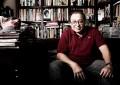 O escritor na biblioteca- Ruy Castro