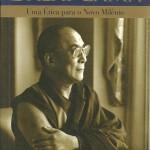 """""""Sua Santidade o Dalai Lama - Uma Etica para o Novo Milenio""""  (   )-  Dalai Lama. """"Quanto mais coisas vejo no mundo, mais claro fica para mim que, sejamos ricos ou pobres, instruídos ou não, todos desejamos ser felizes e evitar os sofrimentos. Constato que, de modo geral, as pessoas cuja conduta é eticamente positiva são mais felizes e satisfeitas do que aquelas que se descuidam da ética. Tentarei mostrar neste livro o que quero dizer com a expressão 'conduta ética positiva'. Uma revolução se faz necessária, mas não uma revolução política, ou econômica, ou até mesmo tecnológica. O que proponho é uma revolução espiritual. Ao pregar uma revolução espiritual, estaria eu afinal defendendo uma solução religiosa para nossos problemas? Não. Cheguei à conclusão de que não importa muito se uma pessoa tem ou não uma crença religiosa. Muito mais importante é que seja uma boa pessoa. Estas declarações podem parecer estranhas, vindas de um personagem religioso. Porém, sou tibetano antes de ser Dalai-Lama, e sou humano antes de ser tibetano. Portanto, como ser humano tenho uma responsabilidade muito maior - uma responsabilidade que na verdade todos nós temos"""". - Sua Santidade, o Dalai-Lama. O Dalai Lama é o título de uma linhagem de líderes religiosos da escola Gelug do budismo tibetano, tratando-se de um monge e lama, reconhecido por todas as escolas do budismo tibetano. Também foram os líderes políticos do Tibete entre os século 17I até 1959, residindo em Lhasa. O Dalai Lama é também o líder oficial do governo tibetano em exílio, ou Administração Central Tibetana. Tenzin Gyatso é  o 14º Dalai Lama."""