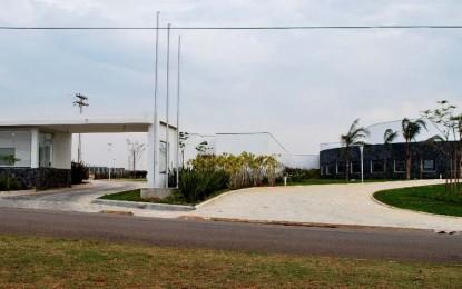 Câmara de Itapeva realiza concurso público