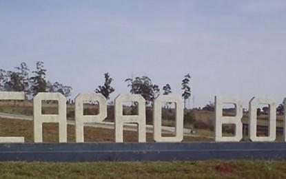 Prefeitura de Capão Bonito realiza concurso público para preencher 108 vagas
