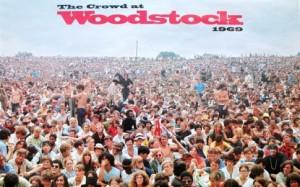 festival-de-woodstock-415x260