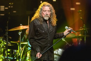 robert-plant-acltv-06