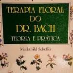 """""""Teoria e Prática do Dr. Bach (teoria e prática)""""- Mechthild Scheffer. A doença tem sempre origem na mente; sentimentos que durante muito tempo ficaram reprimidos emergirão primeiro como conflitos mentais e, mais tarde, como doenças físicas. O Dr. Edward Bach, médico inglês que clinicou na medicina ortodoxa durante muitos anos. Mechthild Scheffer é provavelmente a melhor autora de livros sobre Florais de Bach atualmente. Ela escreve com a autoridade de quem realmente tem conhecimento profundo sobre a terapia desenvolvida pelo Dr. Edward Bach na década de 30, bem como a vasta experiência de catorze anos em atendimentos terapêuticos."""