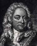 1 JOHANN MATTHESON